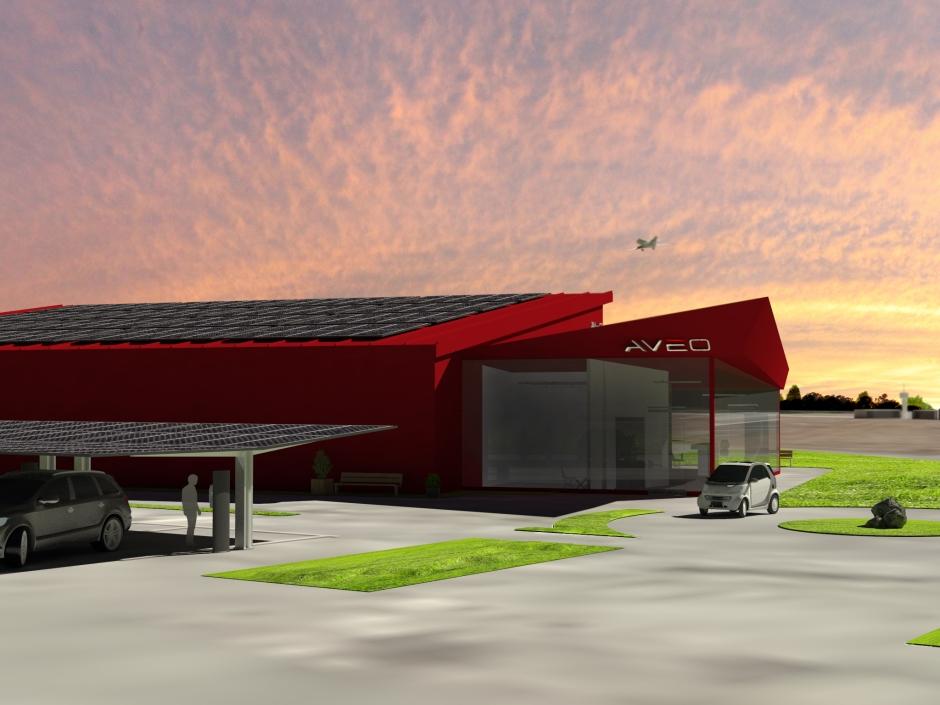 hangar rendering_hi-res_3_2