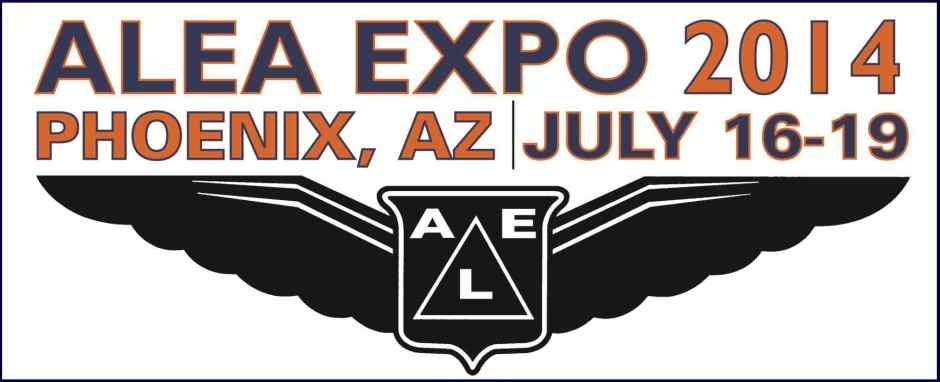 Aveo to Exhibit at Airborne Law Enforcement Show in Phoenix!!!!